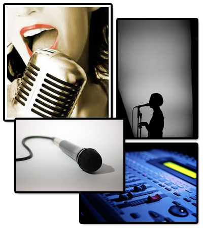 how to develop vocal control