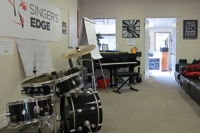 Music-School-Stage-Room-min