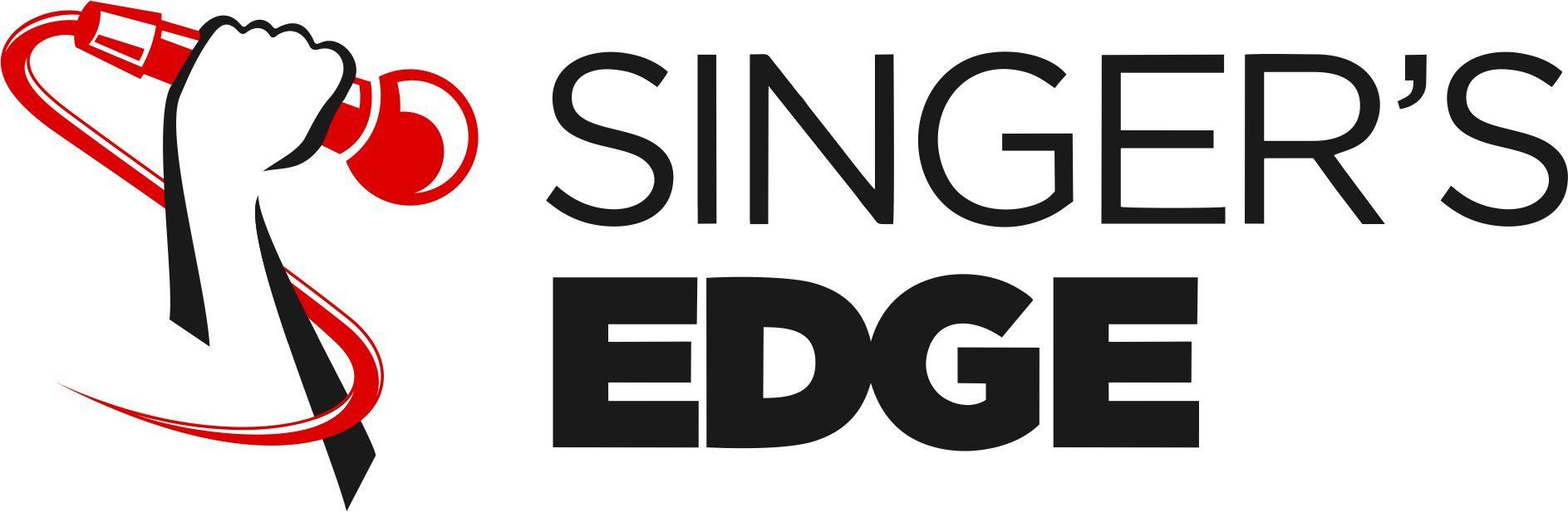 cropped-Singers-Edge_Final-01-1.jpg