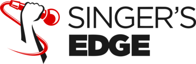 Singers Edge | Voice, Singing, Piano & Guitar Lessons Toronto |